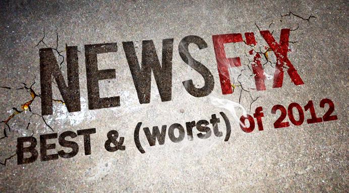 692×384 NewsFix Best of 2012