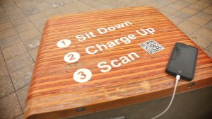 140525170311-cot-boston-benches-00005014-tablet-large