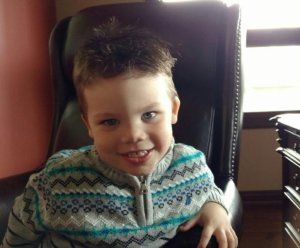 Lane Graves, 2, was snatched by an alligator at a Disney resort and he was found dead later.