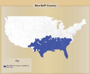blue-bell-map