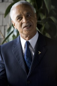 Ron Glass, known for his role in 70's sitcom Barney Miller, died from heart failure.
