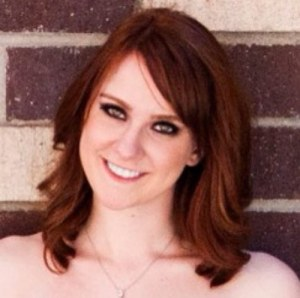 Jessica Redfield, a confirmed victim