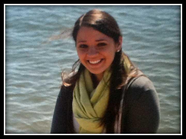 Victoria Soto (Photo: KCTV News)