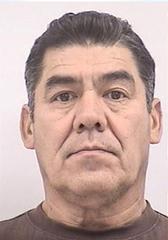 Miguel Sanchez (Photo: Colorado Springs Police Department)