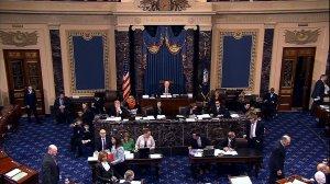 U.S. Senate (Credit: CNN)