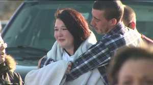 Arapahoe High School shooting 10