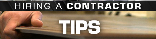 Tips-Hiring-Contractor-embed link