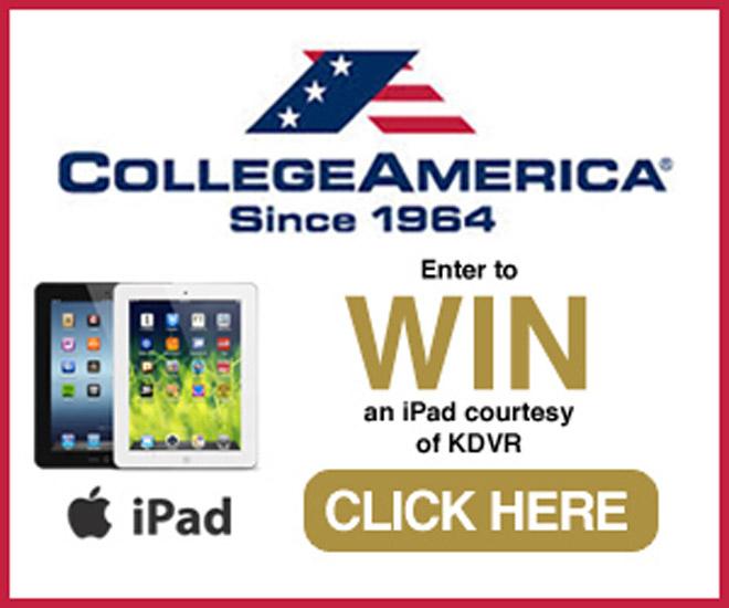 CollegeAmerica_Cube_300X250