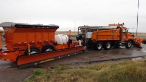 A tow-plow. (Photo: CDOT)