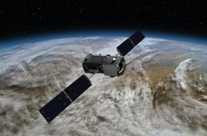 The Orbiting Carbon Observatory (OCO)-2, set to launch in July, will make precise, global measurements of carbon dioxide, the greenhouse gas that is the largest human-generated contributor to global warming.