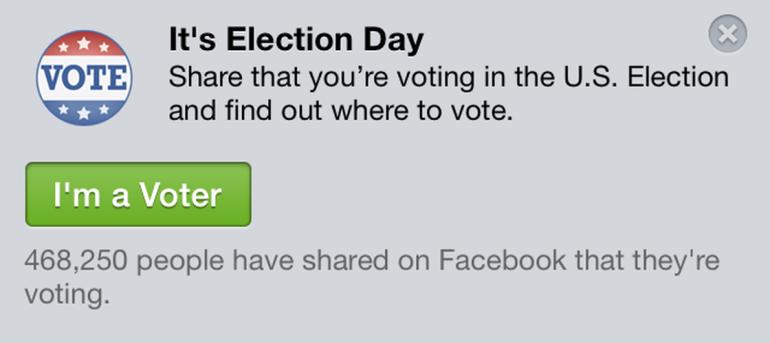Screengrab via Facebook.com