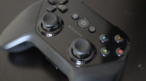 Google Nexus Player Optional Gaming Controller