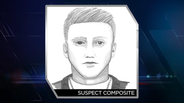 CU-groping-suspect-composit
