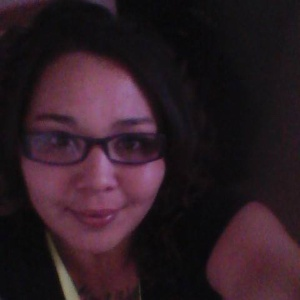 Phenia Martinez went missing in Pueblo on Jan. 9, 2015, and she was found dead on Monday, Jan. 12, 2015. (Credit: Pueblo Police Department)