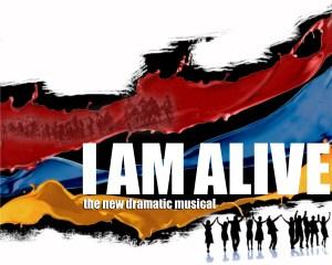 I_Am_Alive_Logo