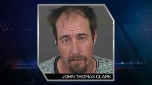 John-Clark