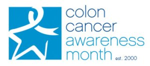 (Credit:  Colon Cancer Alliance)