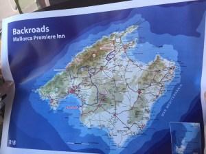backroadsmap