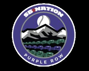 large_purplerow.com.full.64766