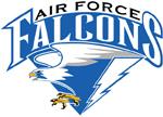 Logo, Air Force