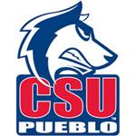 Logo, CSU Pueblo