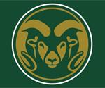 Logo, CSU