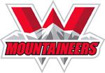 Logo, Mountaineers
