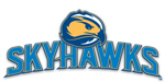 Logo, Seahawks