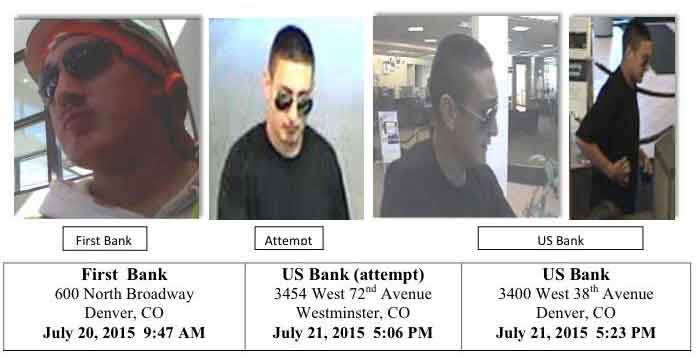Bank-Robbery-suspect1