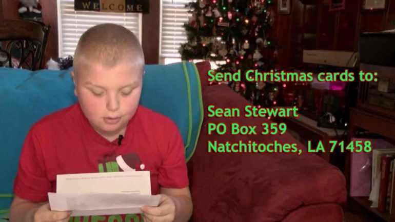 Sean-Stewart-loves-to-get-C