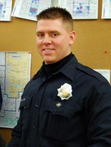 Tony Lopez Jr. (Photo: Denver Police)