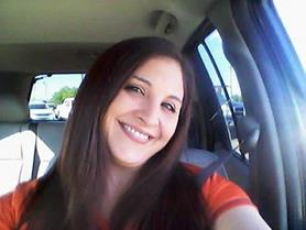 Jessica Holman was killed in a crash in the 9400 block of Wadsworth