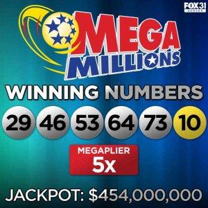 Mega-Millions---Winning-Num