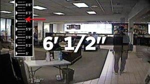 steven-talley-bank-robber-height