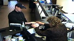 steven-talley-bank-robbery