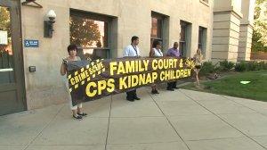 cps-kidnap-children