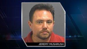 jeremy-mushrush-mug