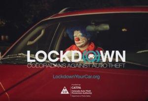 Coloradans Against Auto Theft
