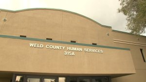weld-county-human-services