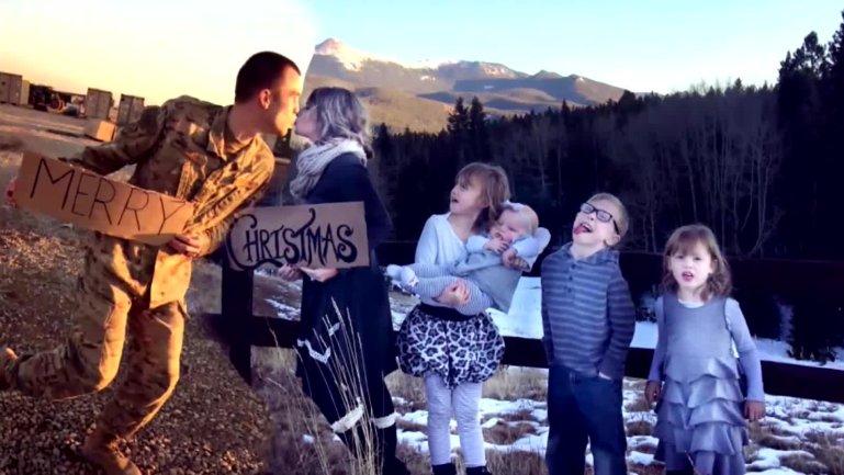 (Family photo via KKTV/CNN)