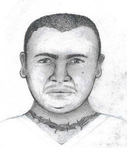 (Image: Colorado Springs Police Department)
