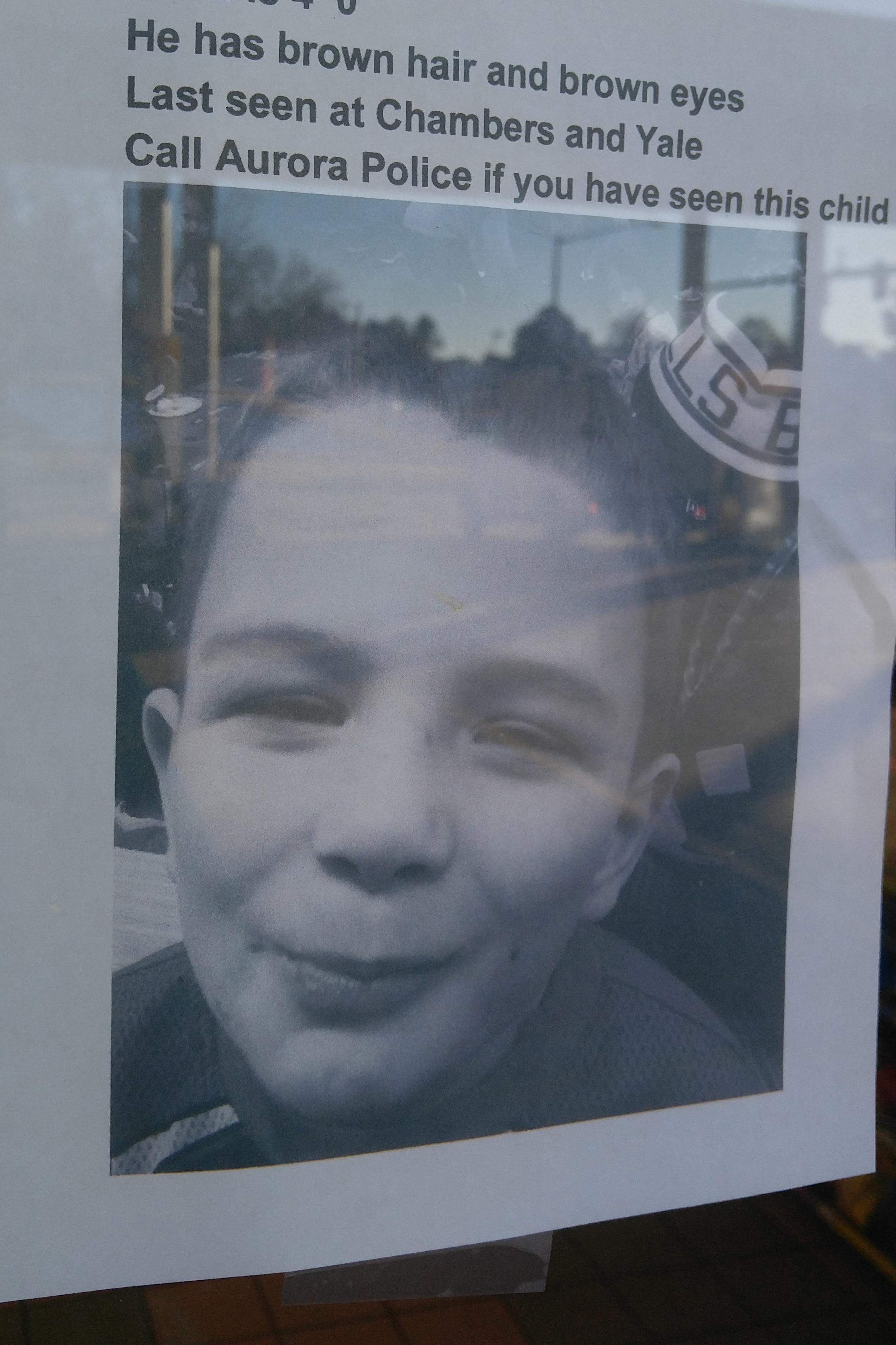 missing-boy-poster