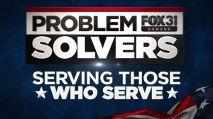 serving-those-who-serve-problem-solvers-flag