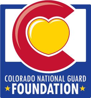 congfoundation logo.jpg
