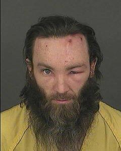 Joshua Cummings (Photo: Denver Police Department)