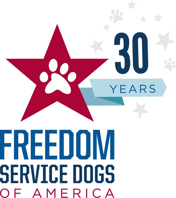 FSD 30th Anni Logo B.jpg