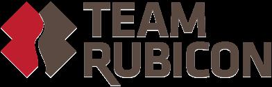 rubicon logo.png