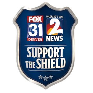 Support the Shield