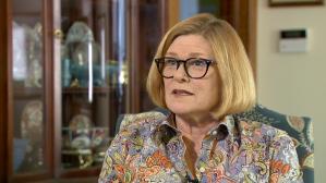 Anne McGihon, Colorado Ceasefire