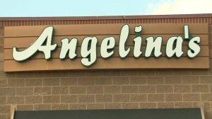 Angelina's